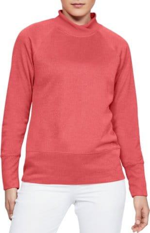 Storm Sweaterfleece