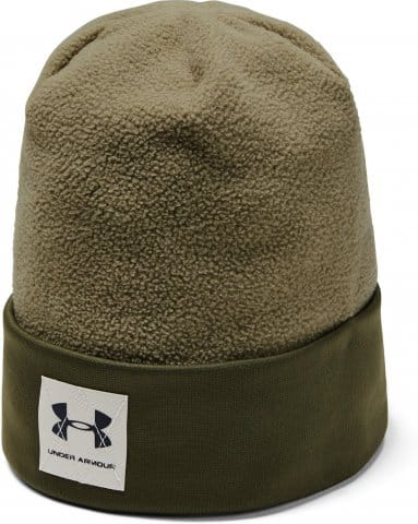 Boy's Unstoppable Fleece Beanie