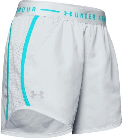 Under Armour Fly By Exposed Short
