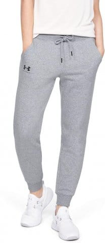 RIVAL FLEECE SPORTSTYLE GRAPHIC PANT