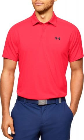UA Vanish Polo