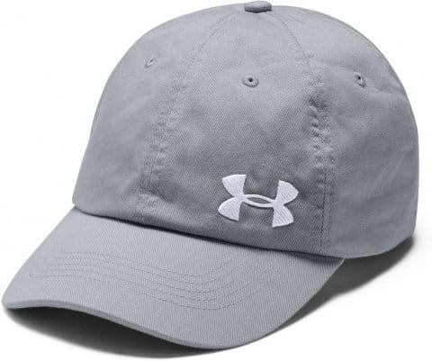 Under Armour Cotton Golf Cap