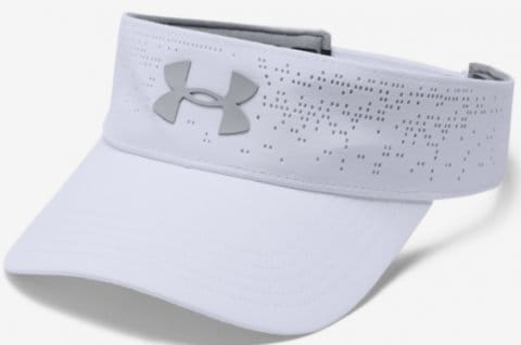 Under Armour Elevated