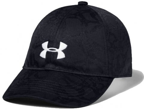 Under Armour Girl s Play Up