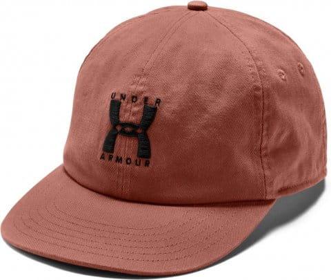 UA 2020 Cap