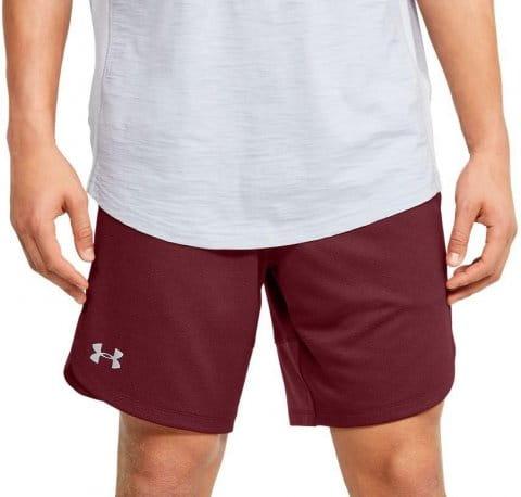 UA Knit Training Shorts