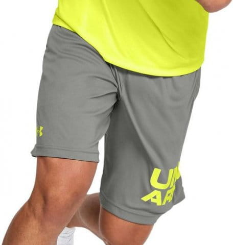 Under Armour Tech Wordmark Shorts