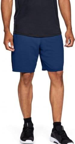 MK1 Graphic Shorts