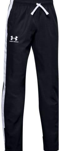 UA Woven Track Pants