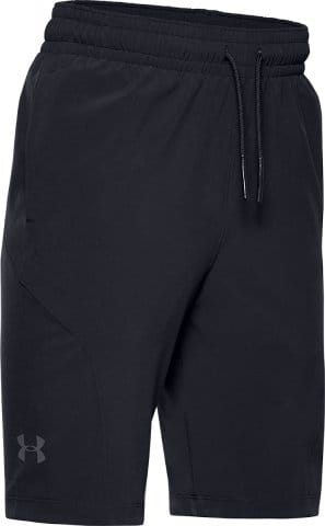 UA PJT ROCK UTILITY SHORTS