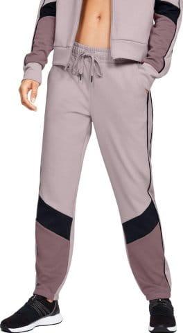 Double Knit Pant