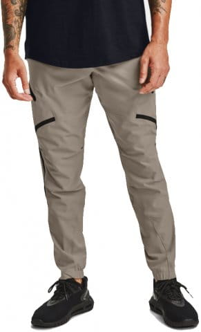 Under Armour UNSTOPPABLE CARGO