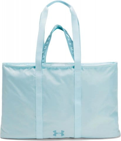 Under Armour W Favorite 2.0 Tote