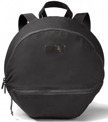 UA Midi 2.0 Backpack