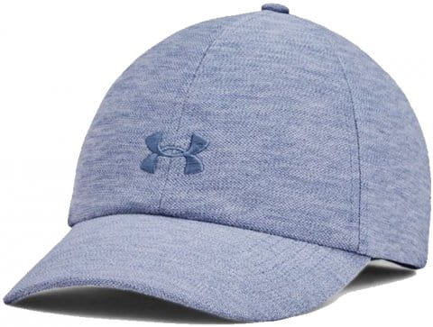 Under Armour Heathered