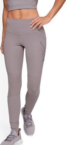 Misty Legging