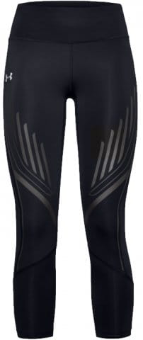 Under Armour SP Graphic Ankle Crop