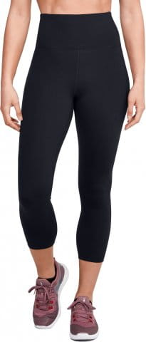 UA Meridian Crop Tights