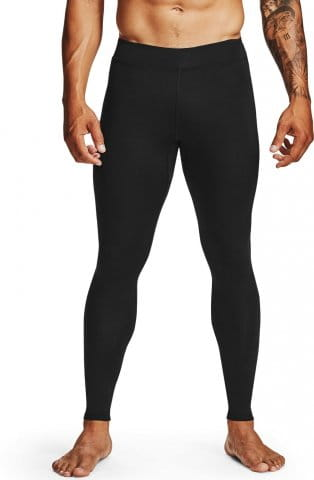 M UA Qualifier Ignight ColdGear Tights