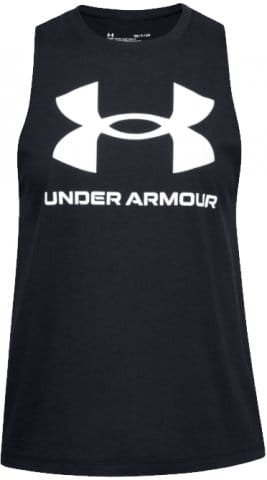 Under Armour Sportstyle Graphic
