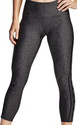 Under Armour HG Armour WMT Ankle Crop