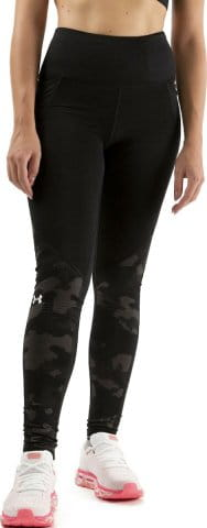 UA CG Armour Camo Legging