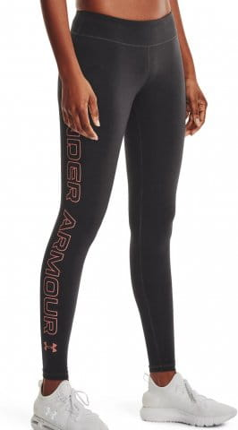 UA Favorite WM Leggings