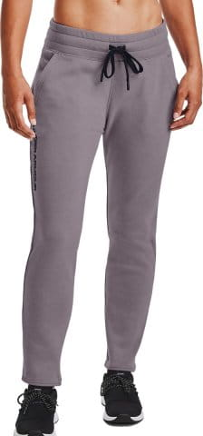 Rival Fleece Pants