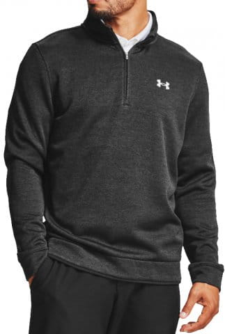 Under Armour Storm SF 1/4 Zip Layer