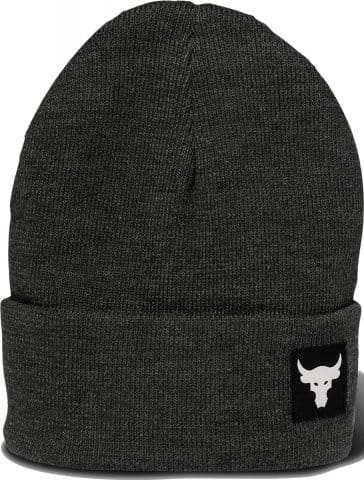 UA Project Rock Beanie