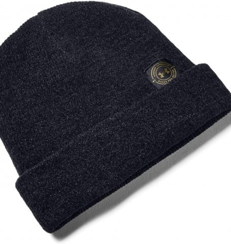 Under Armour Truckstop Pro Beanie