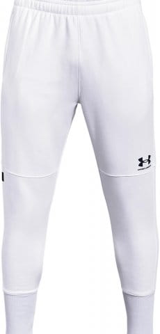 Accelerate Off-Pitch Jogger Pants