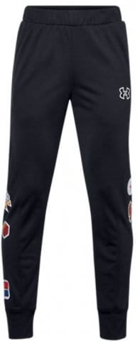 Under Armour Perf Pant