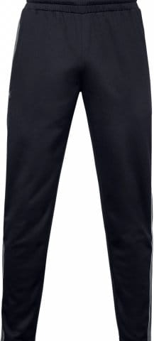 UA Recover Knit Track Pants