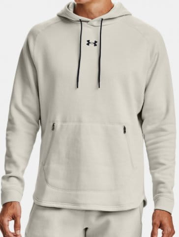 Under Armour charged fleece