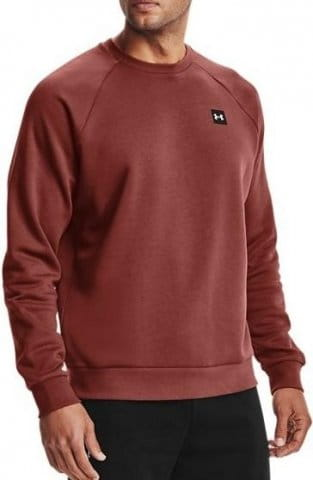 Under Armour Rival Fleece Crew