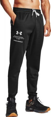 UA Armour Fleece Storm Pants