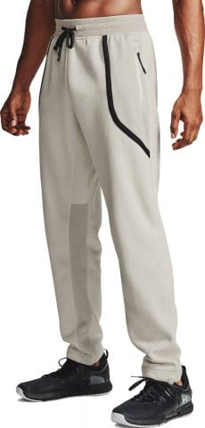 Men s UA Rival Flc AMP Pants