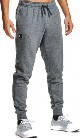 UA Rival Fleece Joggers