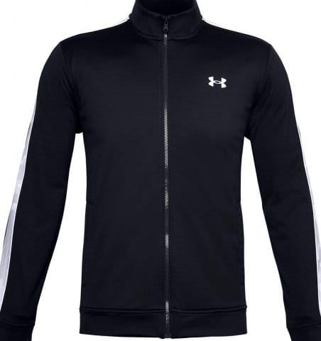 UA Sportstyle Trct Cmo Tk Sweatshirt