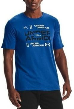 Under Armour GRID SS
