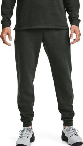 UA PJT ROCK CC FLEECE PANT