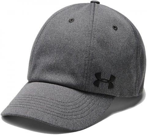 Under Armour Multi Hair Cap