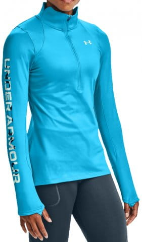 Under Armour CG Armour Graphic 1/2 Zip