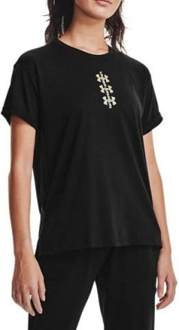 Under Armour Perf Tee 12.1
