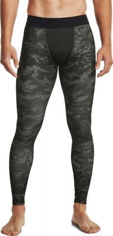 UA Armour CG Print Leggings