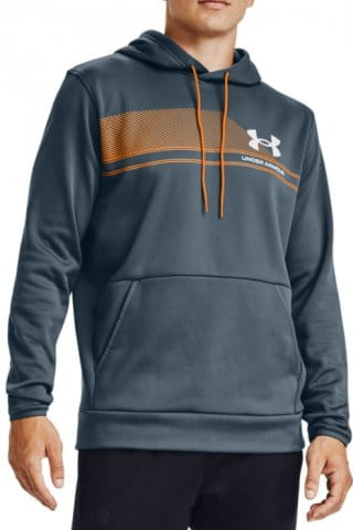 Under Armour AF Graphic