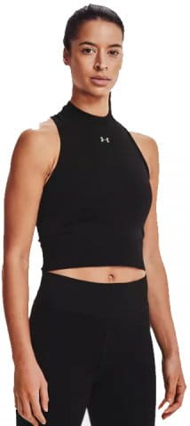 Under Armour Rush Seamless