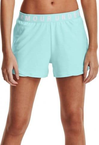 Play Up Shorts Emboss 3.0