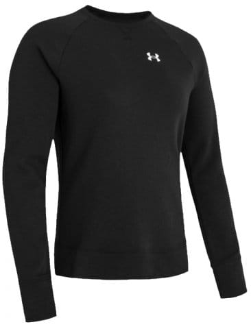 Under Armour Rival Terry Crew